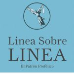 preview_linea_sobre_linea